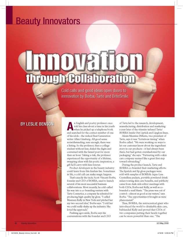 2008-GCI-Beauty Innovators Borba pg1