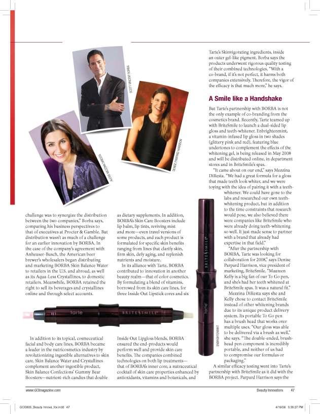 2008-GCI-Beauty Innovators Borba pg2