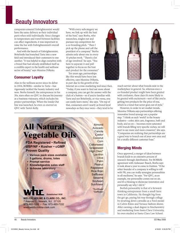 2008-GCI-Beauty Innovators Borba pg3