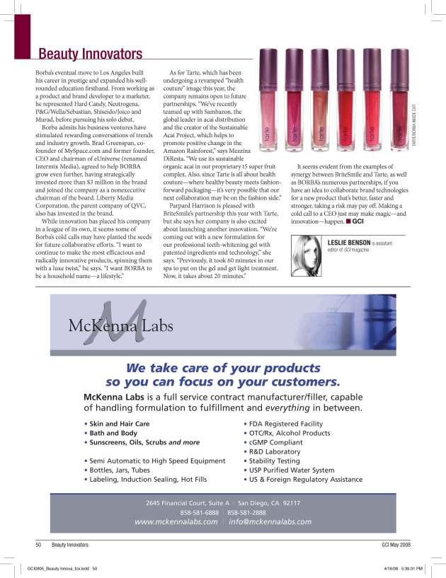 2008-GCI-Beauty Innovators Borba pg4