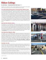 2011-Dec-ASI-RibbonCuttings_Page_1