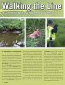 2011-June-ASI-EnvironmentalScience_Page_1