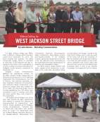 2012-Oct-ASI-WJacksonStBridge-RibbonCut
