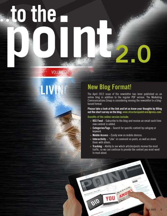 2013-Apr-ASI-NewBlogFormat