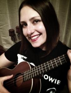 LIB with ukulele-1-21-14