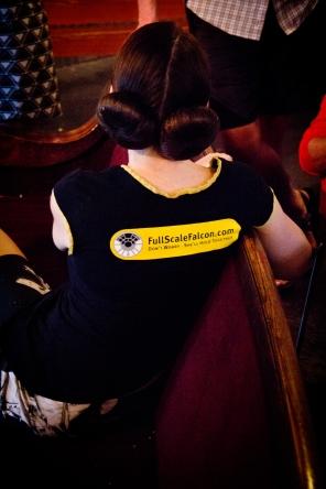 FullScaleFalcon.com