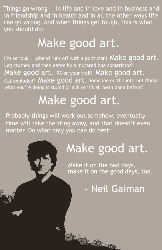 make good art.png