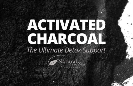 2016-10-10-Activated-Charcoal
