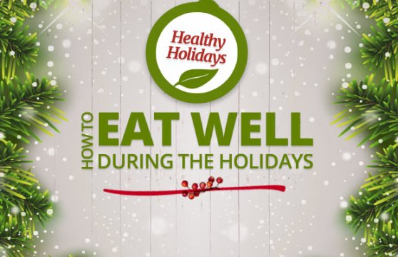 2016-11-14-Eat-Well-During-Holidays
