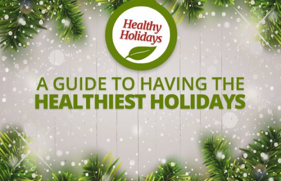 2016-11-28-Healthy-Holidays
