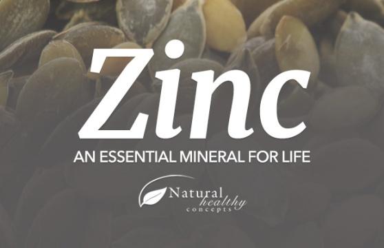 2016-9-23-Zinc