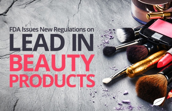 2017-2-17-FDA-Regulates-lead-Beauty-Products
