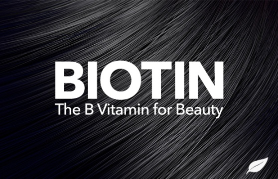 2017-3-13-Biotin-for-Beauty