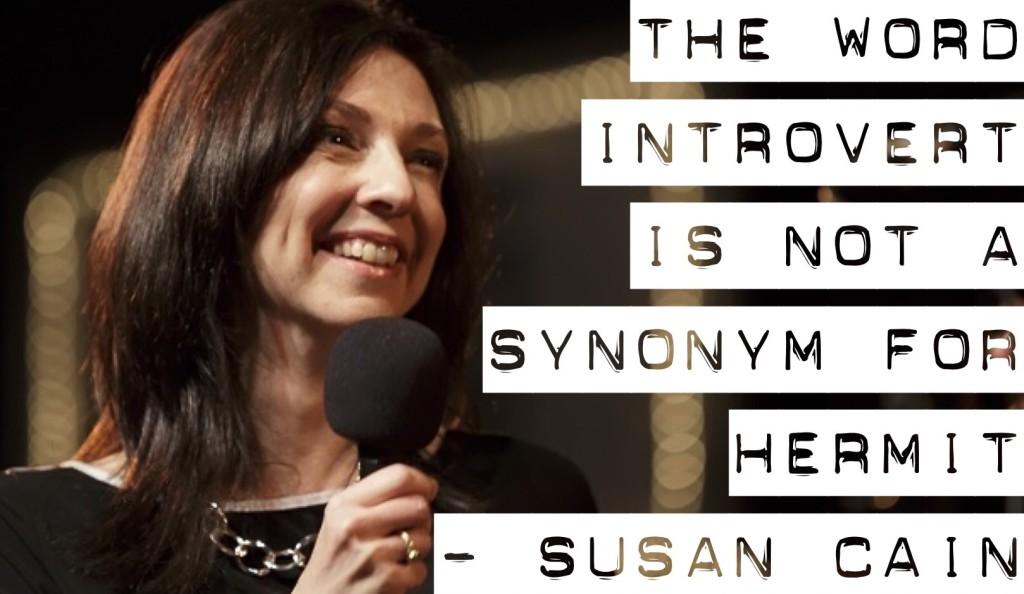 Susan Cain 1