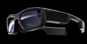 Vuzix Blade® AR Smart Glasses