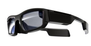 Vuzix Blade® AR Smart Glasses